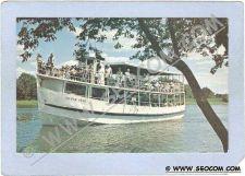 Buy CT Essex The Boat Train ct_box2~623