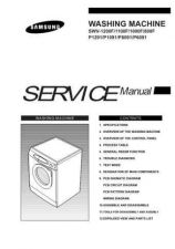 Buy Samsung P1091GW YMYEC32101 Manual by download #164957