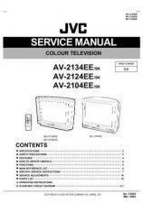 Buy JVC 51959 Service Schematics by download #122076