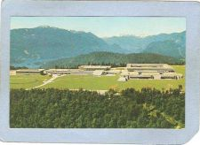 Buy CAN Vancouver Postcard Simon Fraser University can_box1~138