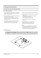 Buy Samsung SVA20GK SEH42107103 Manual by download #165928