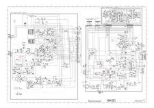 Buy Toshiba 32Z33B2CD 2 Manual by download #170467