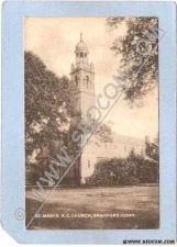 Buy CT Branford St Marys R C Church ct_box1~103