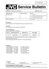 Buy Ys10016 Service Schematics by download #132311