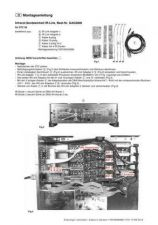 Buy Grundig 042 2000 Manual by download Mauritron #185341