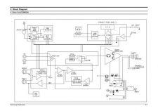 Buy Samsung MAX940TH XFATN011113 Manual by download #164433