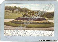 Buy CT Meriden Postcard Hubbard Park ct_box3~1228