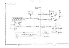 Buy Sharp VCH81HM-026 Service Schematics by download #158595