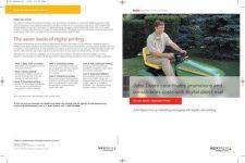 Buy DAEWOO NEXPRESS CS JOHN DEERE Manual by download Mauritron #184933