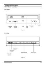 Buy Samsung SD 608B DELNL040103 Manual by download #165332