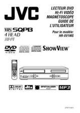 Buy JVC 82943IFR Service Schematics by download #122912