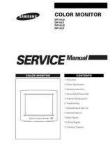 Buy Samsung DP14LT7N INGIN050101 Manual by download #164196