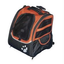 Buy Pet Gear I-GO2 Traveler Pet Carrier Copper