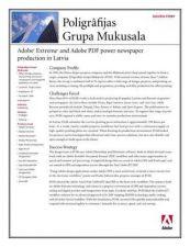 Buy DAEWOO MUKUSALA SS Manual by download Mauritron #184923