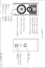 Buy HARMAN KARDON INTERLUDE 40 TS Service Manual by download #142509