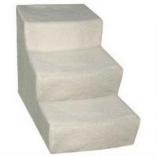 Buy Pet Gear Soft Step III Pet Stairs Oatmeal