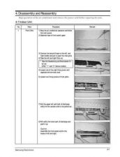 Buy Samsung AS070VE0K GSPSEC106 Manual by download #163630