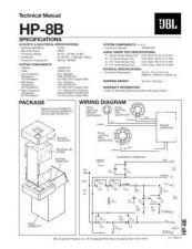 Buy HARMAN KARDON DSC 400 SERVICE MANUAL Service Manual by download #142252