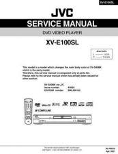 Buy JVC A0010PAR Service Schematics by download #123344