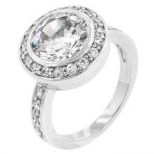 Buy The Ritz Ring (size: 09)