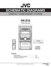Buy mb048sch Service Schematics by download #131722