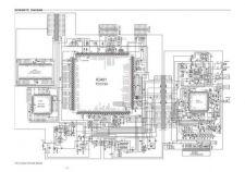 Buy Sanyo SM5810549-00 22 Manual by download #177035