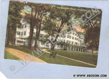 Buy CT Branford The Montowese House Indian Neck ct_box1~80
