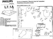 Buy PHILIPS L71A CDC-1409 by download #156899