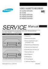 Buy MODEL 35 Service Information by download #123598