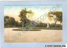 Buy CT Bridgeport Scene In Seaside Park ct_box1~191