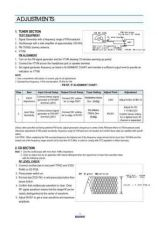 Buy DAEWOO MI208MC01 2 Manual by download Mauritron #184836