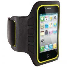 Buy Belkin Iphone Easefit Armband