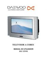Buy Deewoo DSC-3270E (P) Operating guide by download #167731