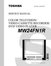Buy TOSHIBA MW24FN1RSVM ON by download #129598