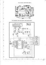 Buy Sanyo SM531634-00 88 Manual by download #176644