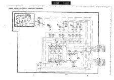 Buy Sharp VCA100HM-012 Service Schematics by download #157994