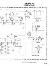 Buy Collins SCHEM30L1 Service Schematics by download #154544