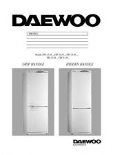 Buy Deewoo ERF-394M (E) Operating guide by download #168068