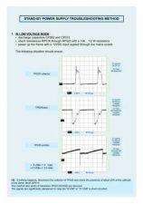 Buy THOMSON 70DK78LC ICC-10 SBYMETH Service Schematics by download #131882
