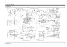 Buy Samsung ASH180UE0K BOLRTU013116 Manual by download #163691