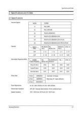 Buy Samsung CK564BZR1X BWTSMSC104 Manual by download #164007