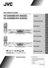Buy JVC A0026IEN Service Schematics by download #123348
