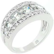 Buy Illumination Ring (size: 09)