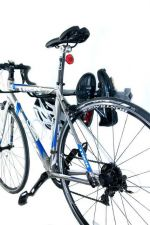 Buy Cycling Rack