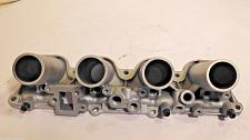 Buy Alfa Romeo Spider Intake Manifold Air Plenum Bosch EFI 1982 to 1989