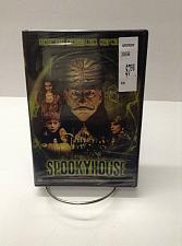 Buy Spooky House (DVD, 2013)
