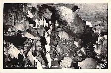 Buy Ghost Chamber Oregon Caves Real Photo RPPC Vintage Postcard