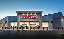 Buy COSTCO MEMBERSHIP = 40$ GOLD STAR PER/YR (Single Individual=1 PERSON) 10 + Years
