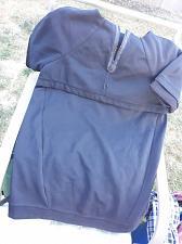 Buy Black Nike Women's Tech Fleece Dress (746918 475) SIZE MED EUC (Retail $150)