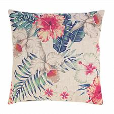 Buy *18709U - Maui Island 17'' Decorative Accent Throw Pillow